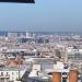 Quiet Panoramic view of...