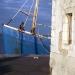 Le Croisic petit port authentique de pêche et de plaisance