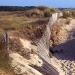 Magnifique baie sauvage de Pen Bron (plage)